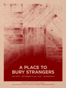 APlaceTo-BuryStrangers_TBD_2015_Poster-sm