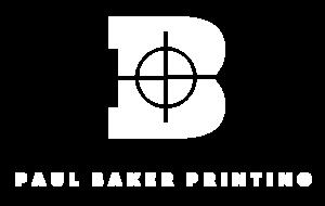 PaulBaker_white-01